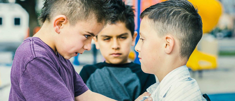 С какого возраста наступает административная ответственность несовершеннолетних? Несут ли родители административную ответственность за детей? Может ли несовершеннолетний быть освобожден от нее? Читайте на ugolovnichek.ru