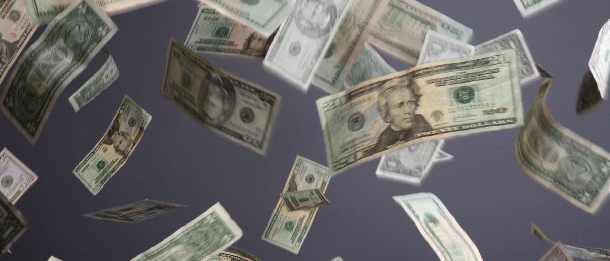 Что такое фиктивное банкротство и каковы его признаки?