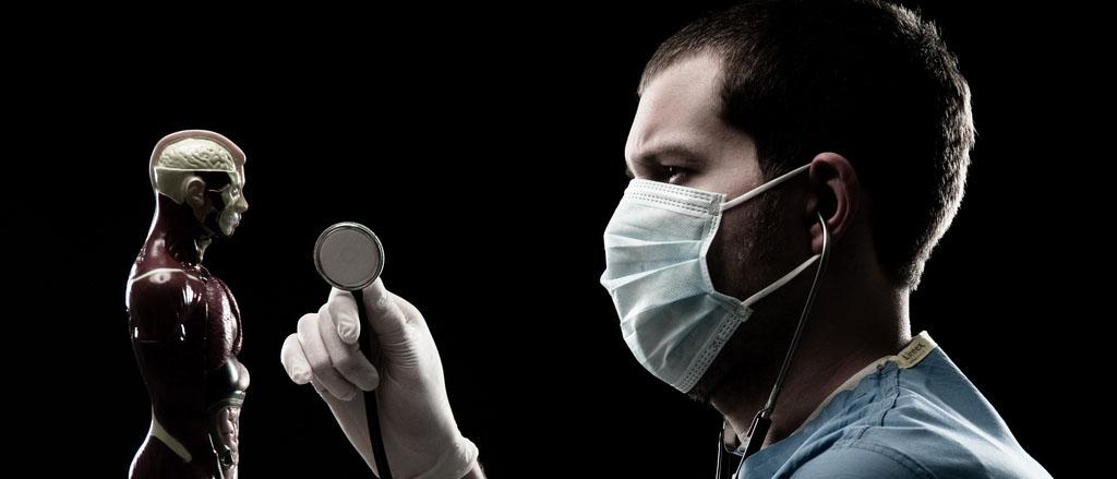 Что делать, если мне поставили неправильный диагноз?