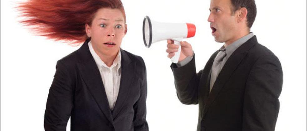 Как правильно написать заявление об оскорблении личности и куда ее подать: в полицию, прокуратуру или суд? Образец зявления и ответ на вопрос найдете в нашей статье