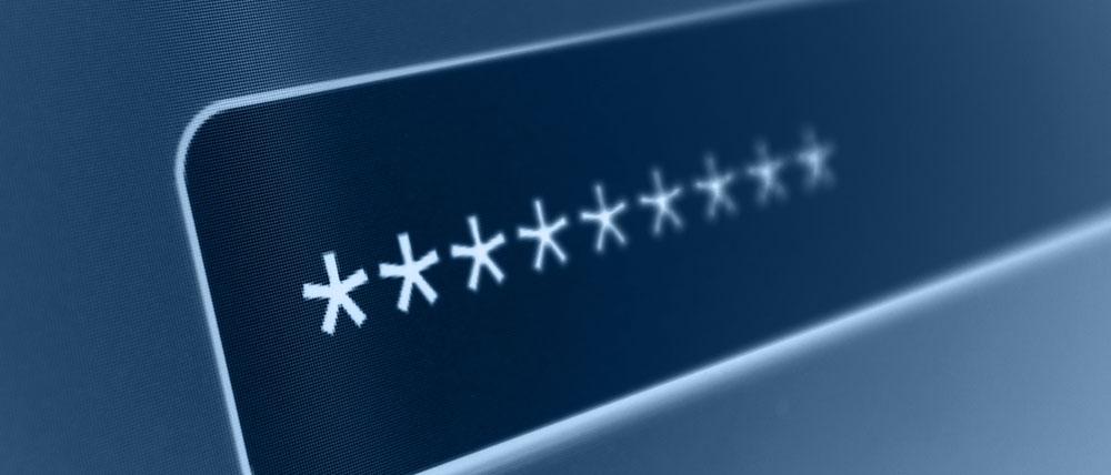 Что такое взлом аккаунтов? Что делать, если взломали страницу ВК или электронную почту? Как доказать взлом страницы соцсети? Расскажем на ugolovnichek.ru