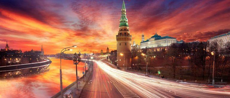 Какие изменения ждут россиян с 1 июля 2018 года?