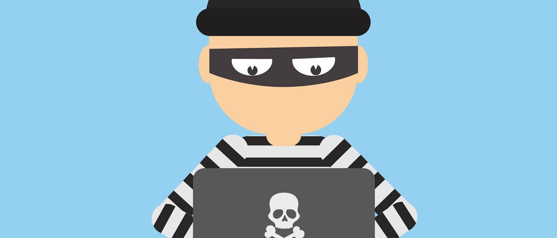 Куда обращаться, если вас обманули мошенники? Как правильно написать и куда подать заявление о мошенничестве: в полицию или прокуратуру? Расскажут наши опытные юристы по уголовному праву