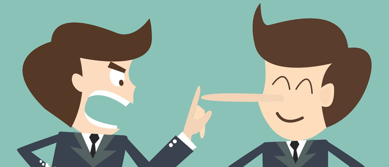 Какие существуют виды мошенничества при устройстве на работу? Как не попасться на удочку недобросовестных работодателей и как распознать мошенника? Читайте на нашем ресурсе по уголовному праву.