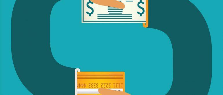 Мошенничество с банкоматами: способы хищения средств с карты.