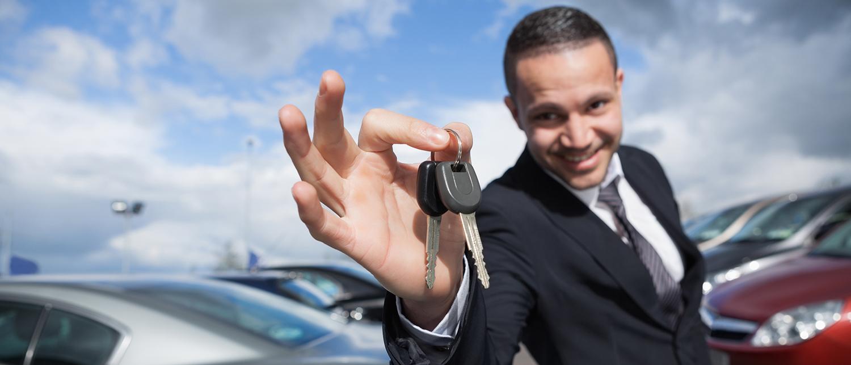 Какие существуют виды мошенничества в автосалонах?