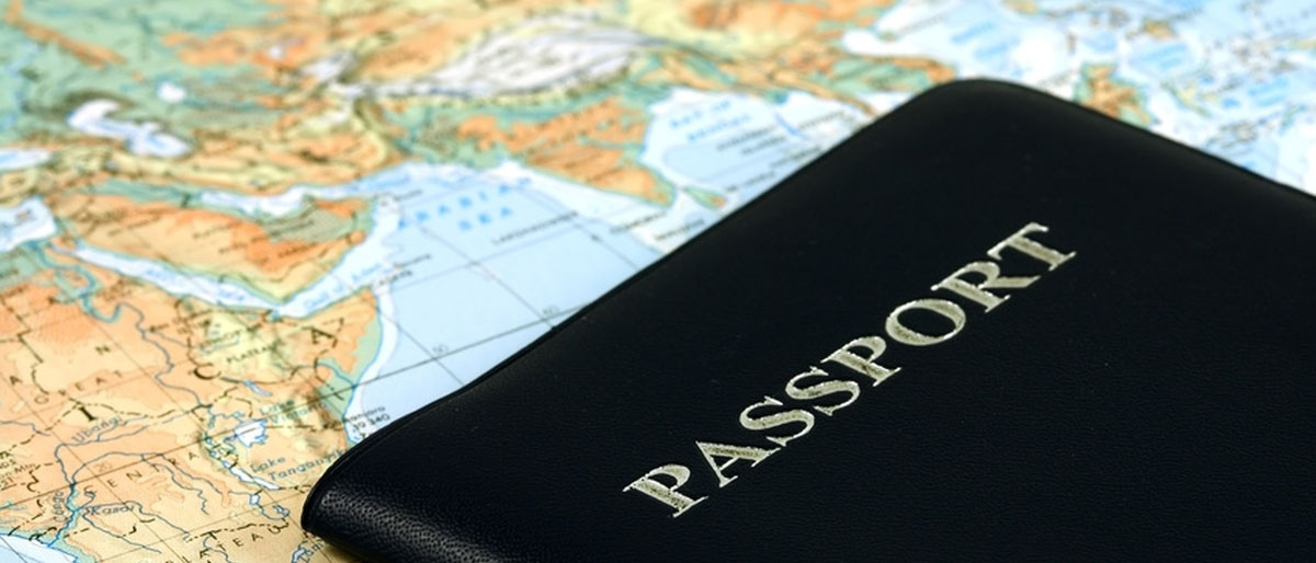 На сколько подорожает загранпаспорт в 2018 году?