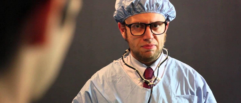 Что значит некачественное оказание медицинских услуг? По каким критериям определяется их ненадлежащее оказание? Как составить и куда подать жалобу на некачественное оказание медицинских услуг? Читайте на ugolovnichek.ru