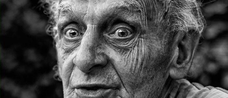 Пенсионный возраст увеличат: что нас ждет?