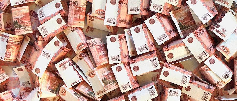 По какой статье УК РФ наступает ответственность за подделку денег?