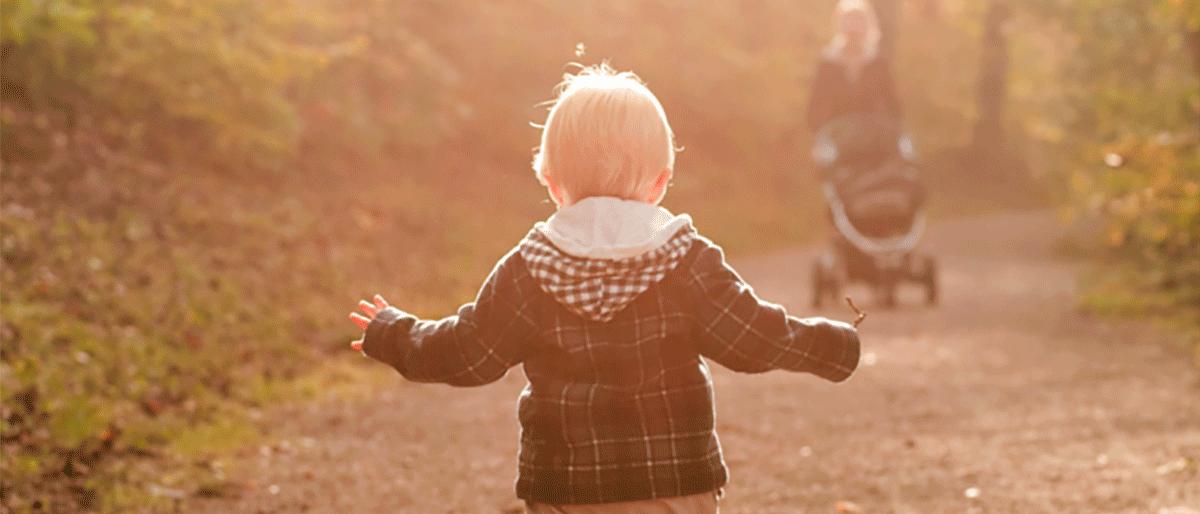 Как УК РФ квалифиирует подмену ребенка? Какую ответственность несет виновное в подмене лицо?