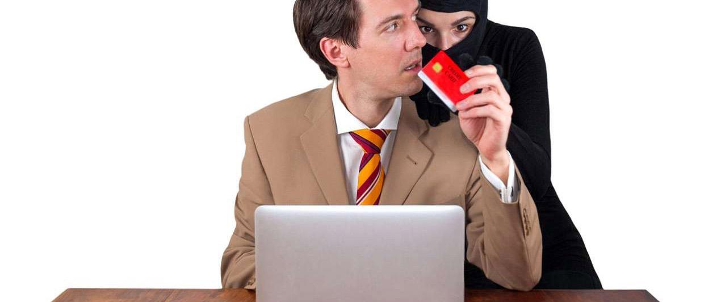 Помощь пострадавшим при мошенничестве: куда обратиться и как написать заявление?