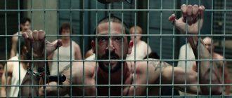 Пожизненное лишение свободы в России: за что дают, какие ограничения при назначении.